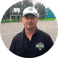 entrenador-de-baloncesto-en-bogota-lpara-niños