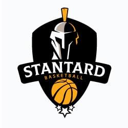 Entrenamiento personalizado de baloncesto