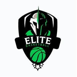 curso de baloncesto personalizado