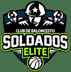 escuela-de-baloncesto en bogota-soldados-elite-e1537253671805